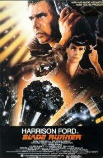 Blade Runner [1982, Scott]
