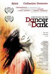 Dancer in the Dark [2000]