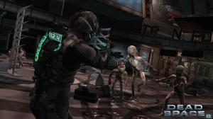 Dead Space 2 [Xbox 360]