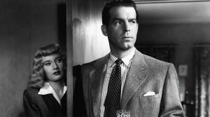 Double Indemnity [1944]