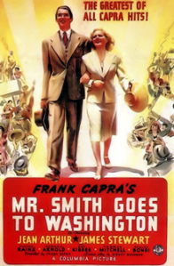 Mr. Smith Goes to Washington [1939]
