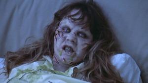 The Exorcist [1973]