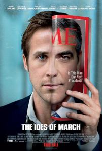 The Ides of March [2011]