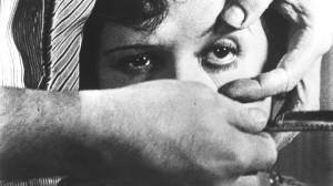 Un Chien Andalou [1929]
