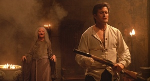 Army of Darkness [1992]