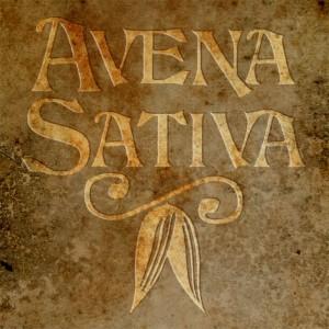 Avena Sativa [Half Acre Beer Company]
