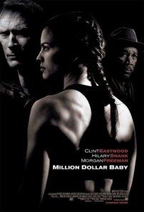 Million Dollar Baby [2004]