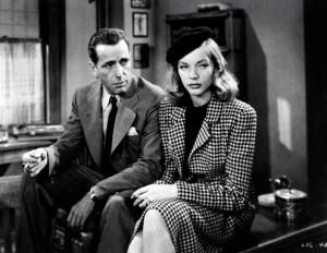 The Big Sleep [1946]