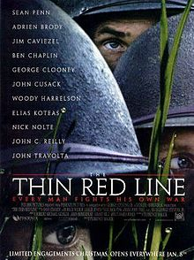 The Thin Red Line [1998]