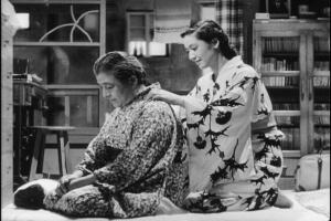 Tokyo Story [1953]