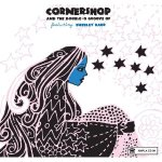 Cornershop - Cornershop & the Double 'O' Groove Of
