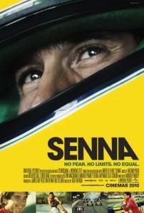 Senna [2010, Kapadia]
