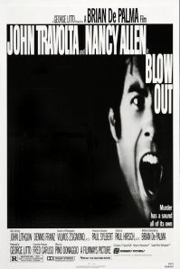 Blow Out [1981]