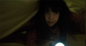 Don't Be Afraid of the Dark [2011]