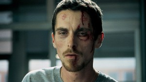 The Machinist [2004]