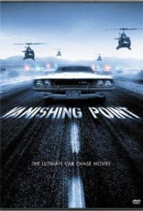 Vanishing Point [1971]