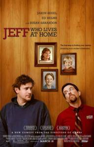 Jeff, Who Lives at Home [2011]
