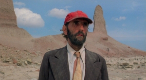 Paris, Texas [1986]