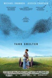 Take Shelter [2011] Poster