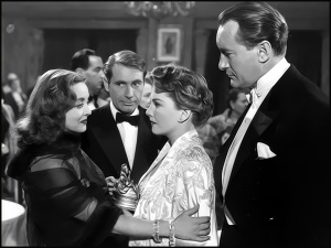 All About Eve [1950]