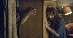 Cabin in the Woods [2012]