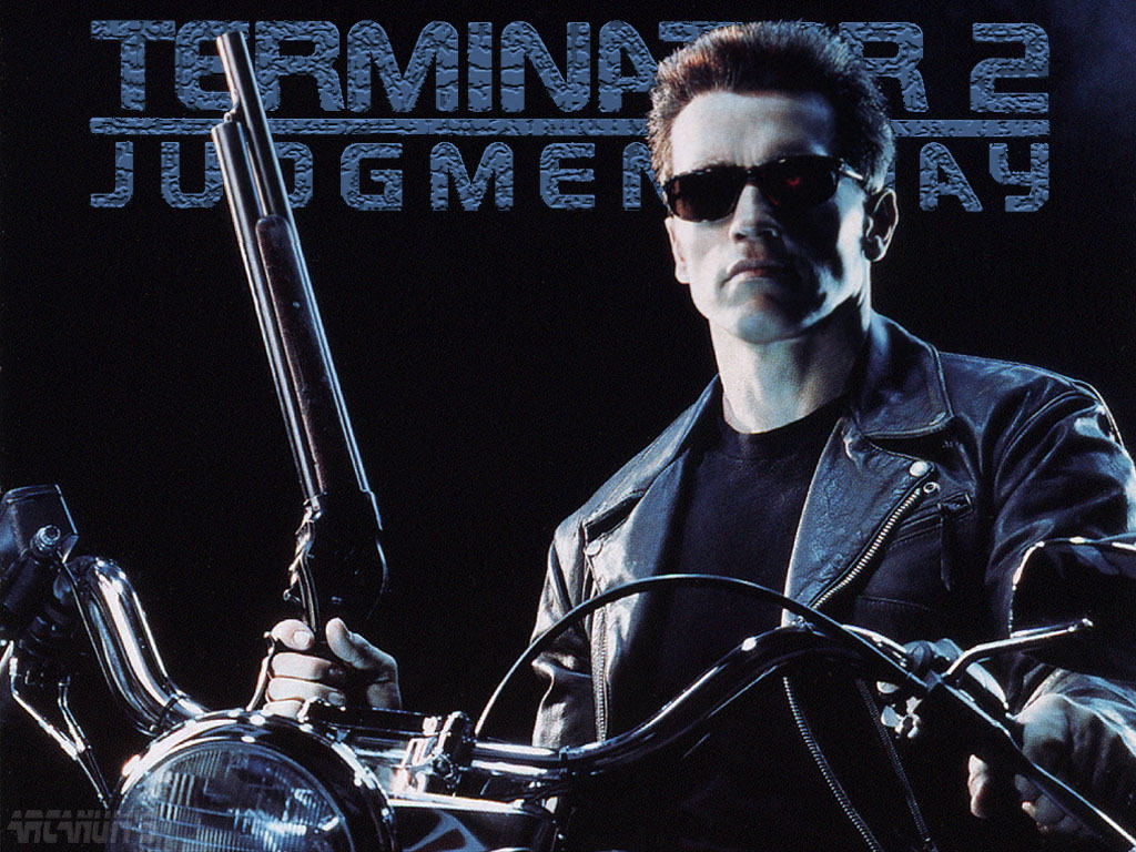terminator-2-judgment-day.jpg