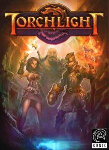 Torchlight [XBLA]