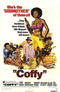 Coffy [1973]