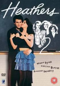 Heathers [1988]