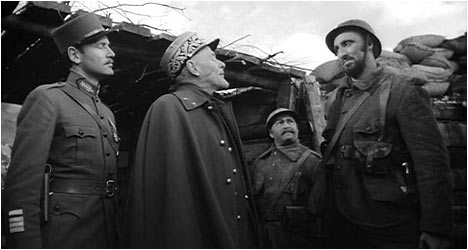Paths of Glory [1957]