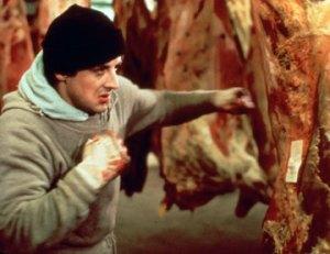 rocky-meat
