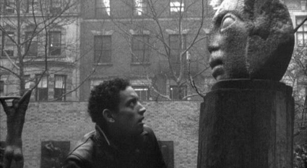 Shadows [1959]