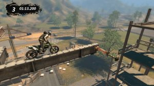 Trials Evolution [XBLA]