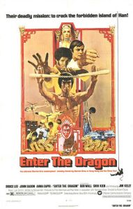 Enter the Dragon [1973]