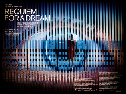 Requiem for a Dream [2000]