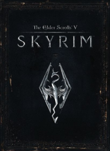 The Elder Scrolls V: Skyrim [Xbox 360]