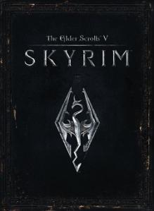 The Elder Scrolls V: Skyrim [Xbox 360]
