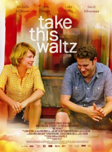 Take This Waltz [2011]