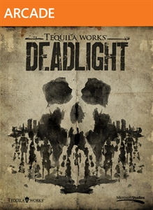 Deadlight [XBLA]
