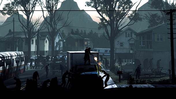 Deadlight [XBLA]