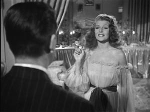 Gilda [1946]
