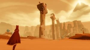 Journey [PS3]