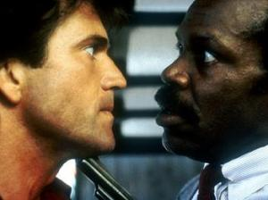 Lethal Weapon [1987]