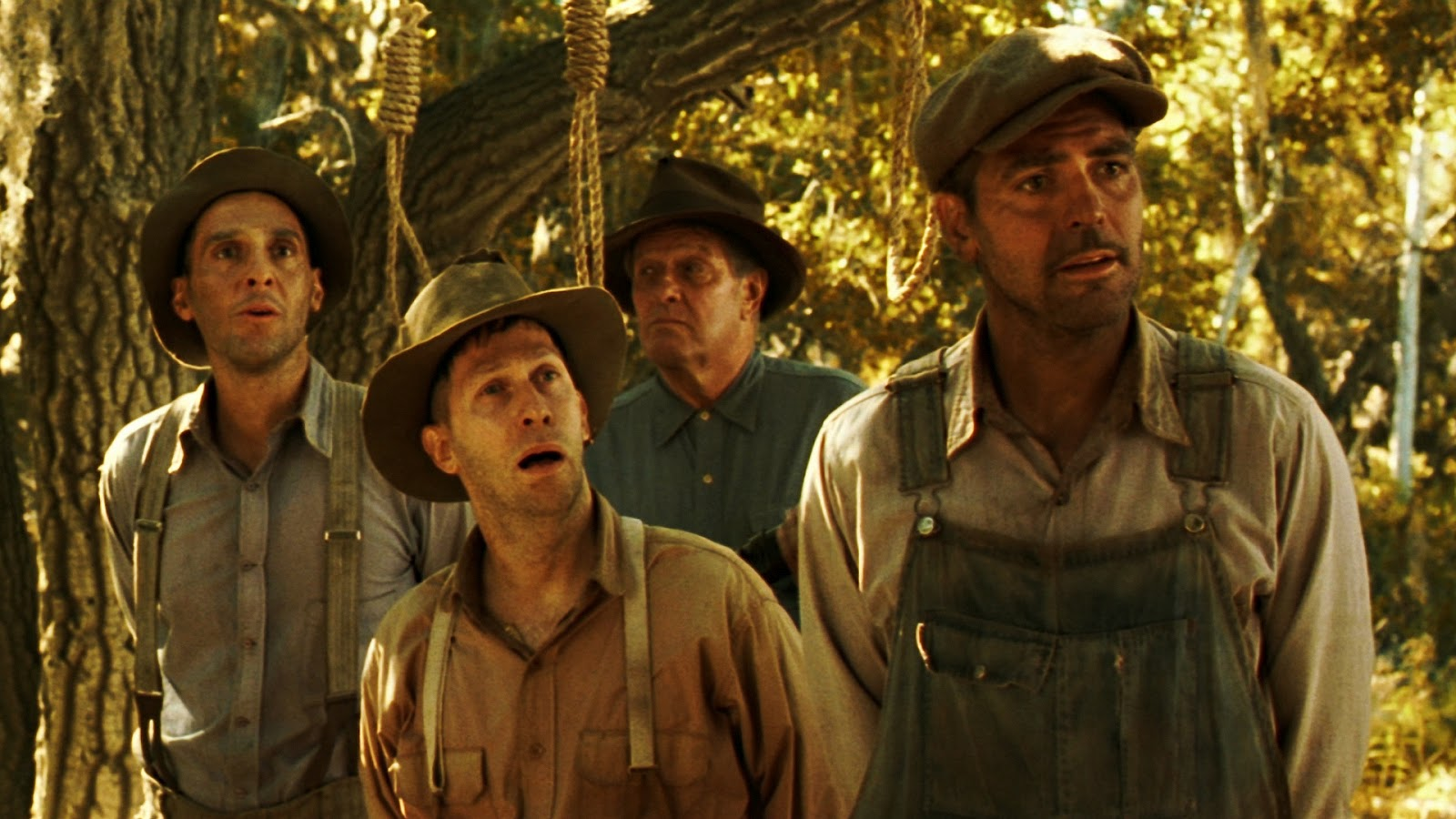 Various Artists  O Brother Where Art Thou  Amazoncom