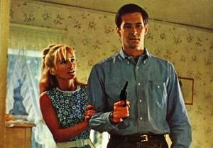 Pretty Poison [1968]