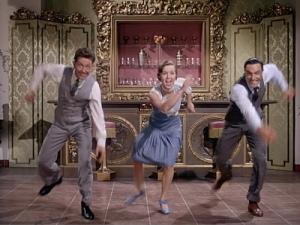 Singin' in the Rain [1952]