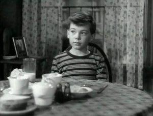 The Window [1949]