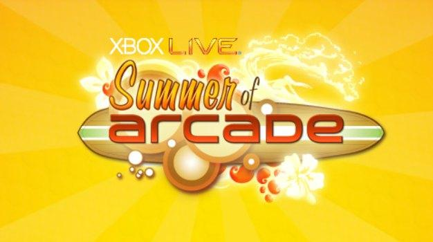 xbox live trial codes august 2015