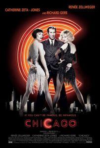 Chicago [2002]