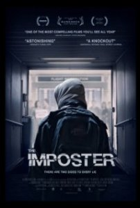 The Imposter [2012]